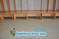 mDSC_0624