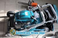 mDSC_0644