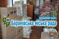 mmDSC_0617
