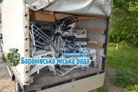 mDSC_0507