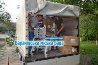 mDSC_0517