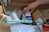 mDSC_0520